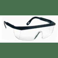 Óculos Proteção Piton Clear Delta Plus