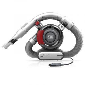 Aspirador PD1200AV