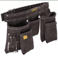 Avental Porta Ferramentas STST1-80113