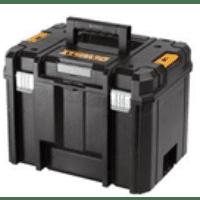 Caixa de ferramentas TSTAK VI DWST1-71195