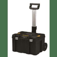 Carro c/ mala de ferramenta TSTAK DWST1-75799