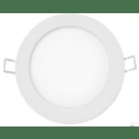 Downlight LED Redondo 6W 6400K 31601