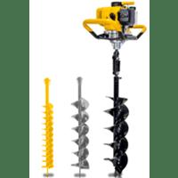 Drill 932G-V20