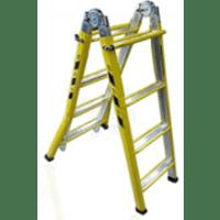 Escada/Escadote baby 2000