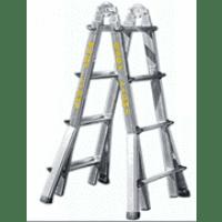 Escada/Escadote baby light