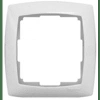 Espelho Suno Simples 774041