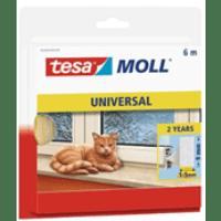 Fita Moll Univ 6mx15mm 55604