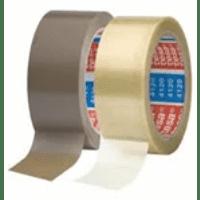 Fita Pack PVC 66mx50mm