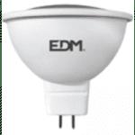Lâmpada Dicroica LED 35246 12V