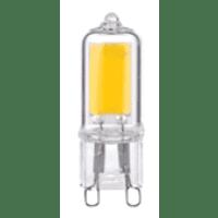 Lâmpada LED G9 2W 98903
