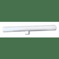 Lâmpada Linestra LED 7W 1P 98805