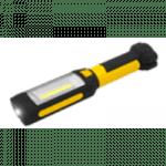 Lanterna 3+1 LED 36383 Cab. Rotativa_1
