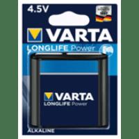 Pilha Varta ALC 3LR12 4.5V