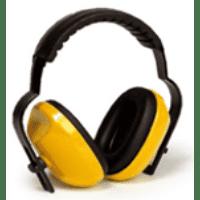 Protetor Auricular MAX400 9SC 31040