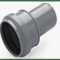 Redução PVC Centrada 40 X 32