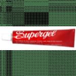 Super Gel Bisnaga 100gr