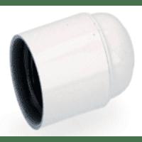 Suporte Lâmpada Plast BR R44180