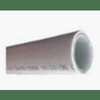 Tubo Multicamada 20  (1 mt)