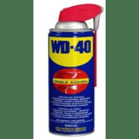 WD-40 500ml