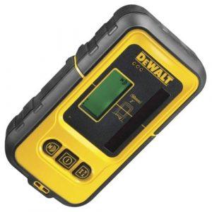 Detetor Laser DE0892