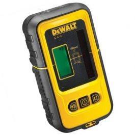 Detetor Laser DE0892G