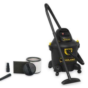 Aspirador Clean 330 ES