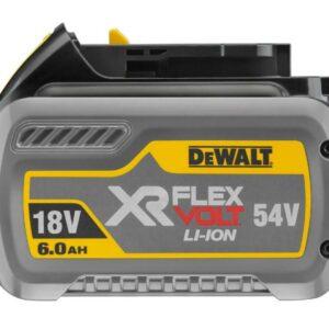 Bateria DCB546